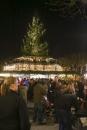 Weihnachtsmarkt-Konstanz-131214-Bodensee-Community-Seechat_de-4449.jpg
