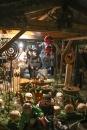 Weihnachtsmarkt-Konstanz-131214-Bodensee-Community-Seechat_de-4450.jpg
