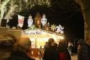 Weihnachtsmarkt-Konstanz-131214-Bodensee-Community-Seechat_de-4451.jpg