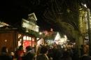Weihnachtsmarkt-Konstanz-131214-Bodensee-Community-Seechat_de-4452.jpg