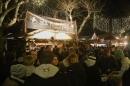 Weihnachtsmarkt-Konstanz-131214-Bodensee-Community-Seechat_de-4454.jpg