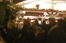 Weihnachtsmarkt-Konstanz-131214-Bodensee-Community-Seechat_de-4455.jpg