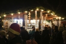 Weihnachtsmarkt-Konstanz-131214-Bodensee-Community-Seechat_de-4458.jpg