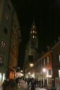 Weihnachtsmarkt-Konstanz-131214-Bodensee-Community-Seechat_de-4464.jpg