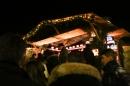 Weihnachtsmarkt-Konstanz-131214-Bodensee-Community-Seechat_de-4468.jpg