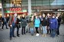 X1-seechat-Community-Treffen-Konstanz-13-12-2014-Bodensee-Community-SEECHAT_DE-IMG_2167.JPG
