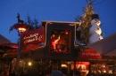 X2-Weihnachtsmarkt-Konstanz-131214-Bodensee-Community-Seechat_de-4399.jpg