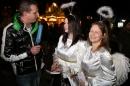 X2-eechat-Community-Treffen-Konstanz-13-12-2014-Bodensee-Community-SEECHAT_DE-IMG_2465.JPG