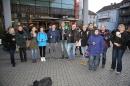 seechat-Community-Treffen-Konstanz-13-12-2014-Bodensee-Community-SEECHAT_DE-IMG_2161.JPG