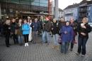 seechat-Community-Treffen-Konstanz-13-12-2014-Bodensee-Community-SEECHAT_DE-IMG_2164.JPG