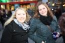 seechat-Community-Treffen-Konstanz-13-12-2014-Bodensee-Community-SEECHAT_DE-IMG_2169.JPG
