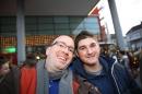 seechat-Community-Treffen-Konstanz-13-12-2014-Bodensee-Community-SEECHAT_DE-IMG_2174.JPG