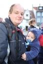 seechat-Community-Treffen-Konstanz-13-12-2014-Bodensee-Community-SEECHAT_DE-IMG_2177.JPG