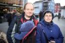seechat-Community-Treffen-Konstanz-13-12-2014-Bodensee-Community-SEECHAT_DE-IMG_2178.JPG