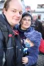 seechat-Community-Treffen-Konstanz-13-12-2014-Bodensee-Community-SEECHAT_DE-IMG_2179.JPG