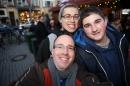 seechat-Community-Treffen-Konstanz-13-12-2014-Bodensee-Community-SEECHAT_DE-IMG_2186.JPG