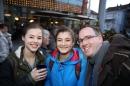 seechat-Community-Treffen-Konstanz-13-12-2014-Bodensee-Community-SEECHAT_DE-IMG_2187.JPG