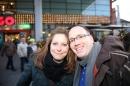 seechat-Community-Treffen-Konstanz-13-12-2014-Bodensee-Community-SEECHAT_DE-IMG_2188.JPG