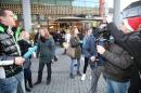 seechat-Community-Treffen-Konstanz-13-12-2014-Bodensee-Community-SEECHAT_DE-IMG_2199.JPG