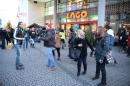 seechat-Community-Treffen-Konstanz-13-12-2014-Bodensee-Community-SEECHAT_DE-IMG_2203.JPG
