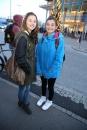 seechat-Community-Treffen-Konstanz-13-12-2014-Bodensee-Community-SEECHAT_DE-IMG_2206.JPG