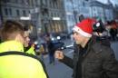 seechat-Community-Treffen-Konstanz-13-12-2014-Bodensee-Community-SEECHAT_DE-IMG_2211.JPG