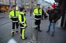 seechat-Community-Treffen-Konstanz-13-12-2014-Bodensee-Community-SEECHAT_DE-IMG_2213.JPG