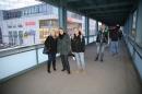 seechat-Community-Treffen-Konstanz-13-12-2014-Bodensee-Community-SEECHAT_DE-IMG_2214.JPG