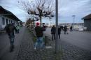 seechat-Community-Treffen-Konstanz-13-12-2014-Bodensee-Community-SEECHAT_DE-IMG_2221.JPG