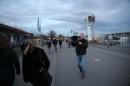seechat-Community-Treffen-Konstanz-13-12-2014-Bodensee-Community-SEECHAT_DE-IMG_2223.JPG