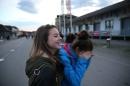 seechat-Community-Treffen-Konstanz-13-12-2014-Bodensee-Community-SEECHAT_DE-IMG_2227.JPG
