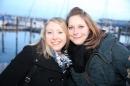 seechat-Community-Treffen-Konstanz-13-12-2014-Bodensee-Community-SEECHAT_DE-IMG_2245.JPG