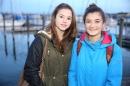 seechat-Community-Treffen-Konstanz-13-12-2014-Bodensee-Community-SEECHAT_DE-IMG_2248.JPG