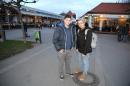seechat-Community-Treffen-Konstanz-13-12-2014-Bodensee-Community-SEECHAT_DE-IMG_2254.JPG