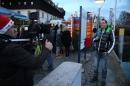 seechat-Community-Treffen-Konstanz-13-12-2014-Bodensee-Community-SEECHAT_DE-IMG_2259.JPG