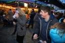 seechat-Community-Treffen-Konstanz-13-12-2014-Bodensee-Community-SEECHAT_DE-IMG_2261.JPG