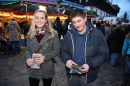 seechat-Community-Treffen-Konstanz-13-12-2014-Bodensee-Community-SEECHAT_DE-IMG_2262.JPG