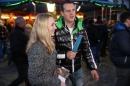 seechat-Community-Treffen-Konstanz-13-12-2014-Bodensee-Community-SEECHAT_DE-IMG_2265.JPG