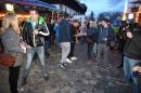 seechat-Community-Treffen-Konstanz-13-12-2014-Bodensee-Community-SEECHAT_DE-IMG_2266.JPG
