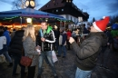 seechat-Community-Treffen-Konstanz-13-12-2014-Bodensee-Community-SEECHAT_DE-IMG_2267.JPG