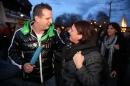 seechat-Community-Treffen-Konstanz-13-12-2014-Bodensee-Community-SEECHAT_DE-IMG_2270.JPG