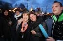 seechat-Community-Treffen-Konstanz-13-12-2014-Bodensee-Community-SEECHAT_DE-IMG_2271.JPG