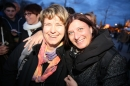 seechat-Community-Treffen-Konstanz-13-12-2014-Bodensee-Community-SEECHAT_DE-IMG_2272.JPG