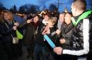 seechat-Community-Treffen-Konstanz-13-12-2014-Bodensee-Community-SEECHAT_DE-IMG_2273.JPG