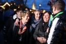 seechat-Community-Treffen-Konstanz-13-12-2014-Bodensee-Community-SEECHAT_DE-IMG_2274.JPG