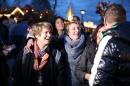 seechat-Community-Treffen-Konstanz-13-12-2014-Bodensee-Community-SEECHAT_DE-IMG_2275.JPG