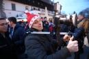 seechat-Community-Treffen-Konstanz-13-12-2014-Bodensee-Community-SEECHAT_DE-IMG_2277.JPG