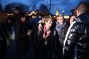 seechat-Community-Treffen-Konstanz-13-12-2014-Bodensee-Community-SEECHAT_DE-IMG_2278.JPG