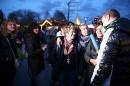 seechat-Community-Treffen-Konstanz-13-12-2014-Bodensee-Community-SEECHAT_DE-IMG_2279.JPG
