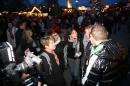 seechat-Community-Treffen-Konstanz-13-12-2014-Bodensee-Community-SEECHAT_DE-IMG_2283.JPG